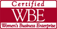 Women's Business Enterprise